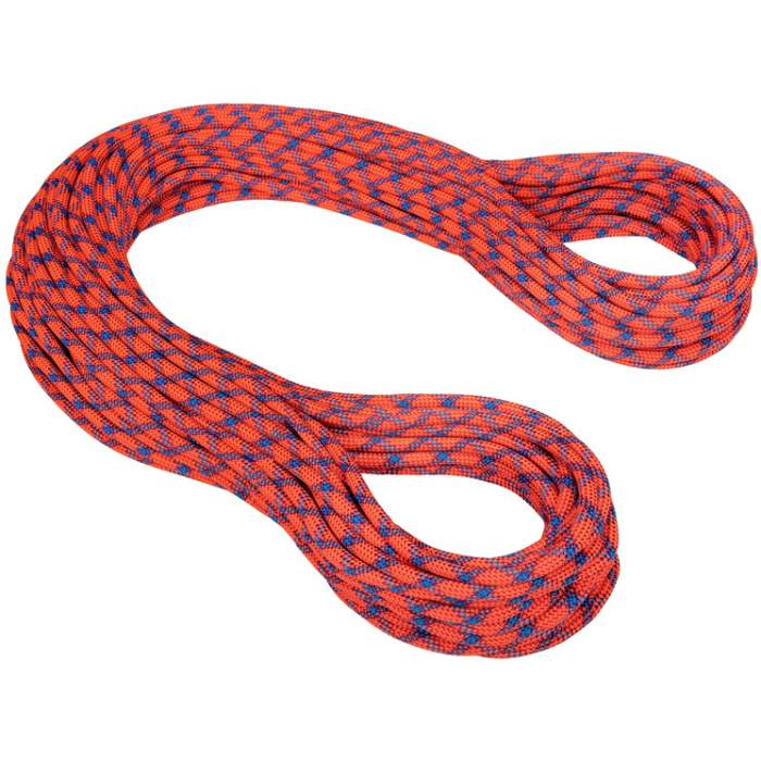 Mammut 9.8mm Eternity Protect Dry