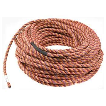 Saltic 9.8mm Baracuda Dry Rope