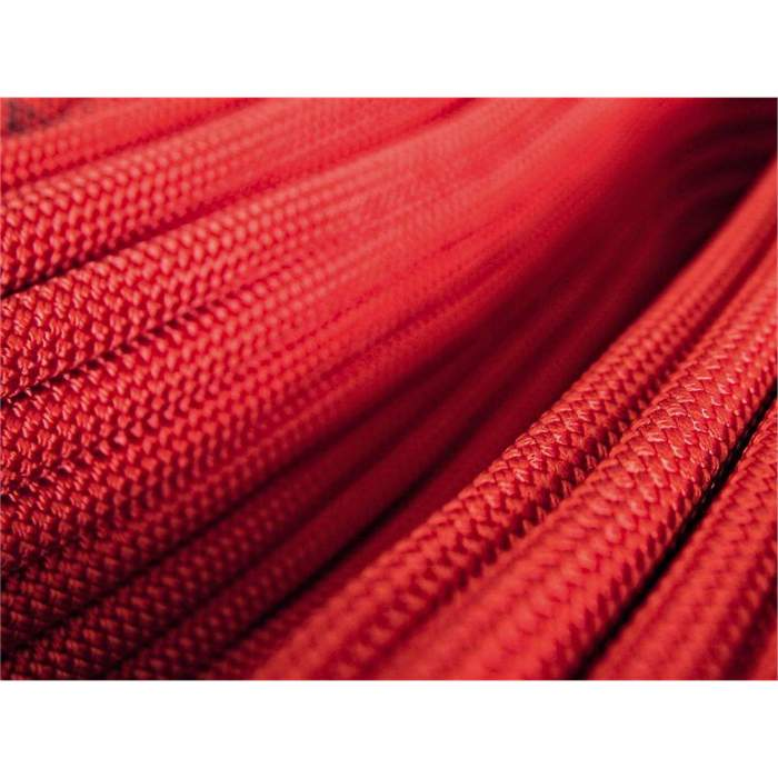 Singing Rock 9.3mm Icon 2xDry Rope