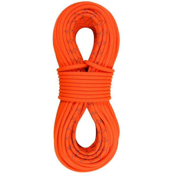 Sterling 9.0mm Fusion Nano IX Bicolor Rope