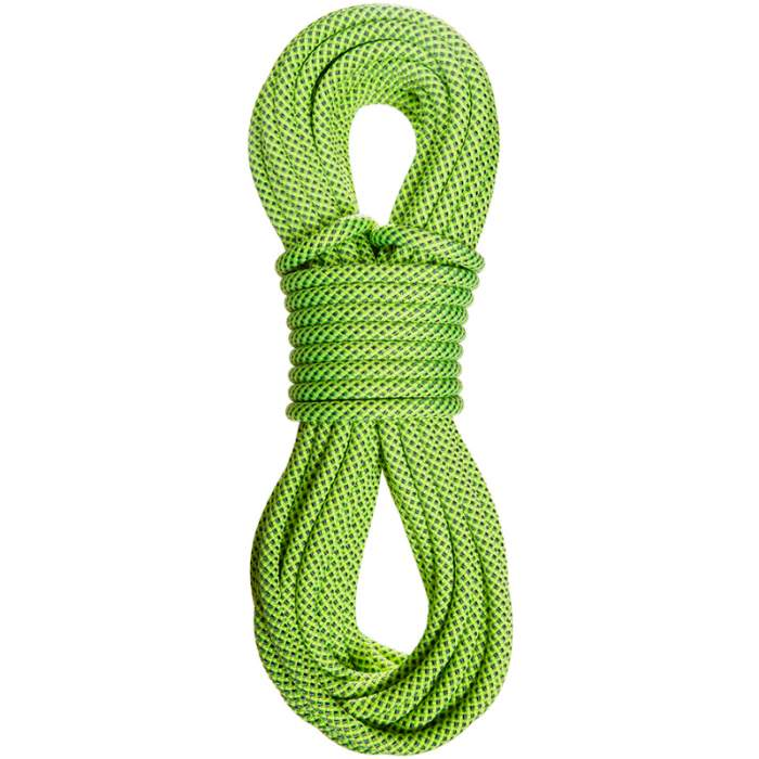 Sterling 9.2mm Evolution Aero Rope