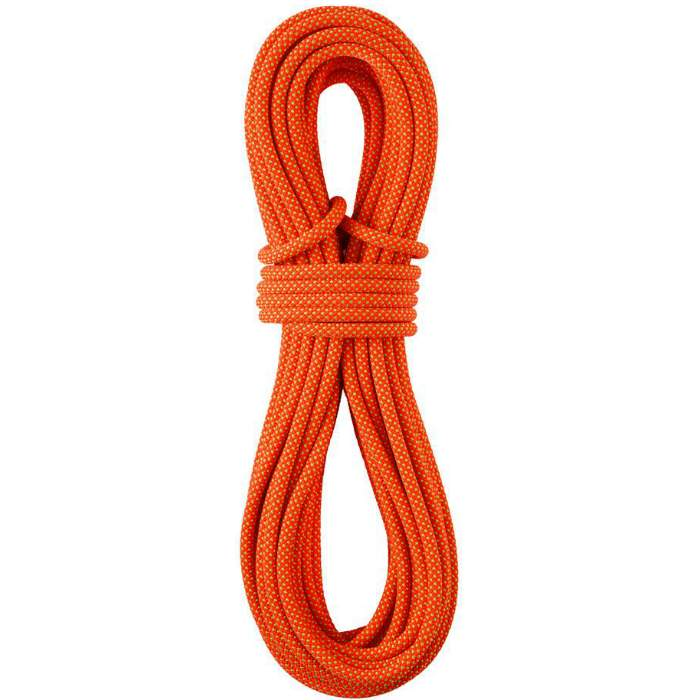 Sterling 7.8mm Fusion Photon Rope