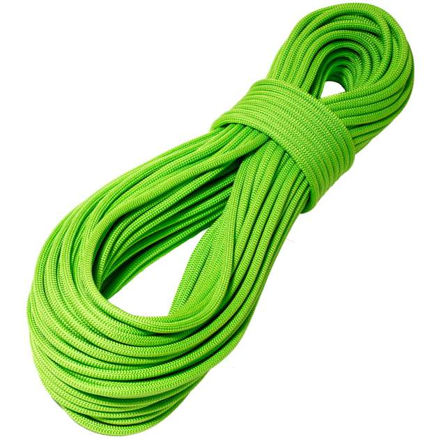 Tendon 9.7mm Lowe 60m Standard Rope
