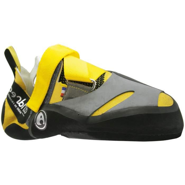 Andrea Boldrini Apache Light Plus Climbing Shoe