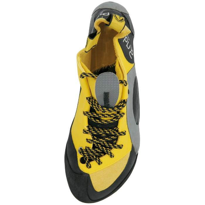 Andrea Boldrini Apache Talisman Climbing Shoe