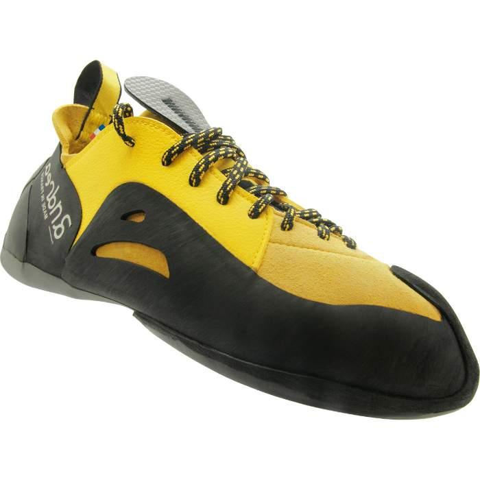 Andrea Boldrini Tiger Climbing Shoe
