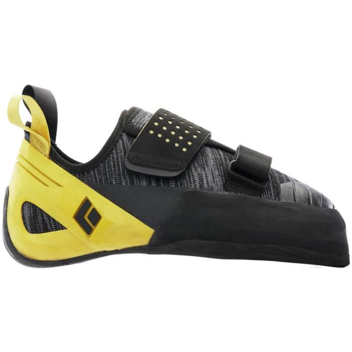Black Diamond Zone Climbing Shoe