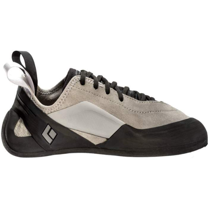 Black Diamond Aspect Climbing Shoe