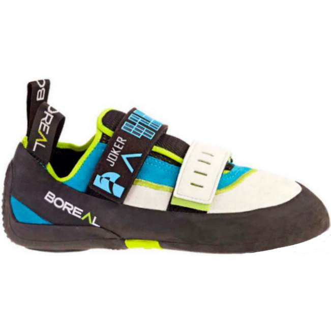 Boreal Joker Women Climbing Shoe