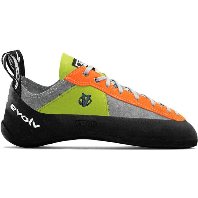 Evolv Docon Climbing Shoe