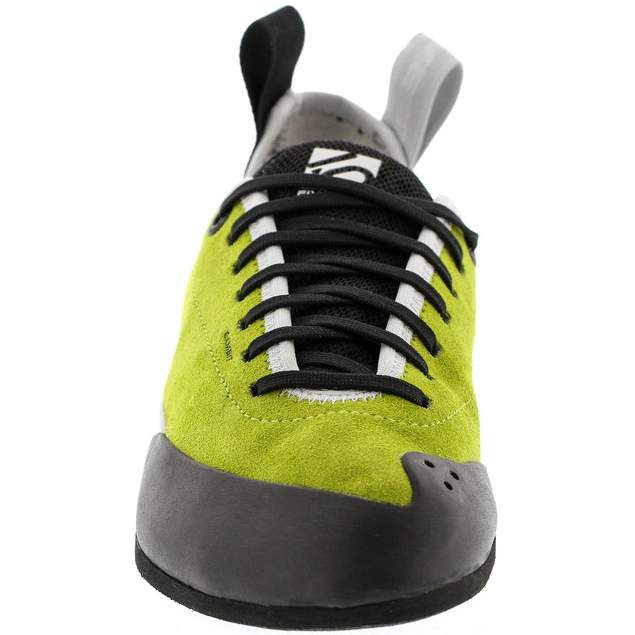 Five Ten Rogue Gambit Lace Climbing Shoe