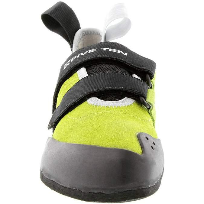 Five Ten Rogue Gambit VCS Climbing Shoe