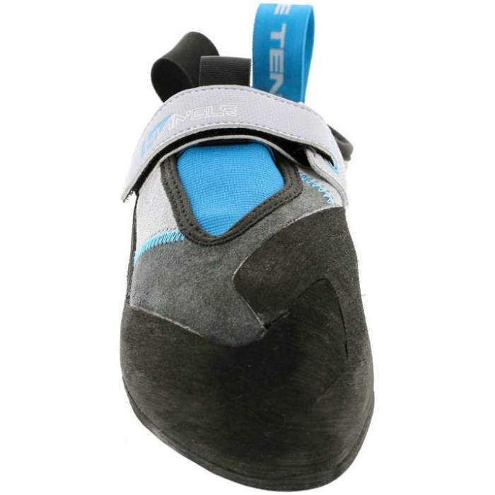 Five Ten Hiangle Men Climbing Shoe