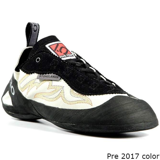 Five Ten Stonelands Lace Climbing Shoe
