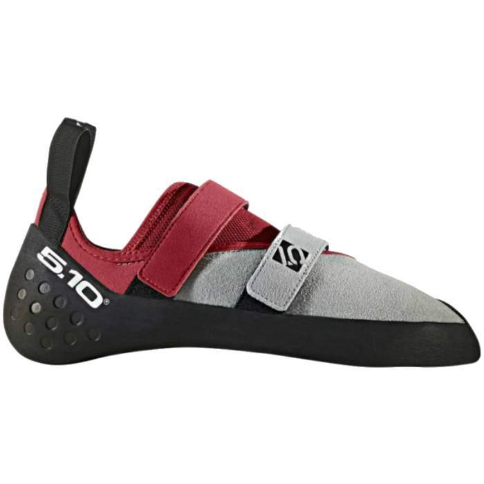 Five Ten Rogue Wall Master Climbing Shoe