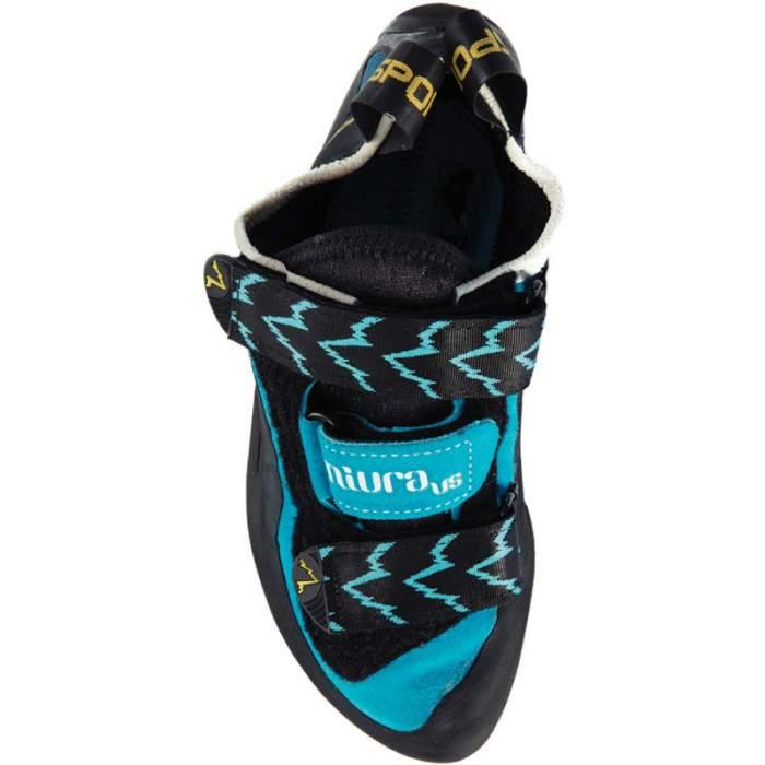 La Sportiva Miura VS Women Climbing Shoe