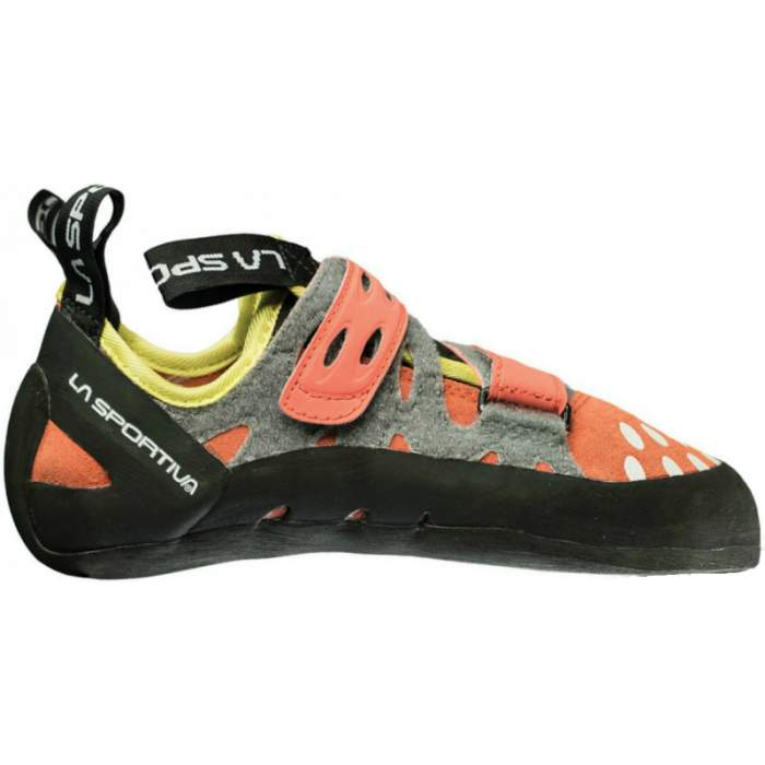 La Sportiva Tarantula Women Climbing Shoe