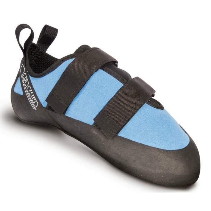 LACD Splash Climbing Shoe