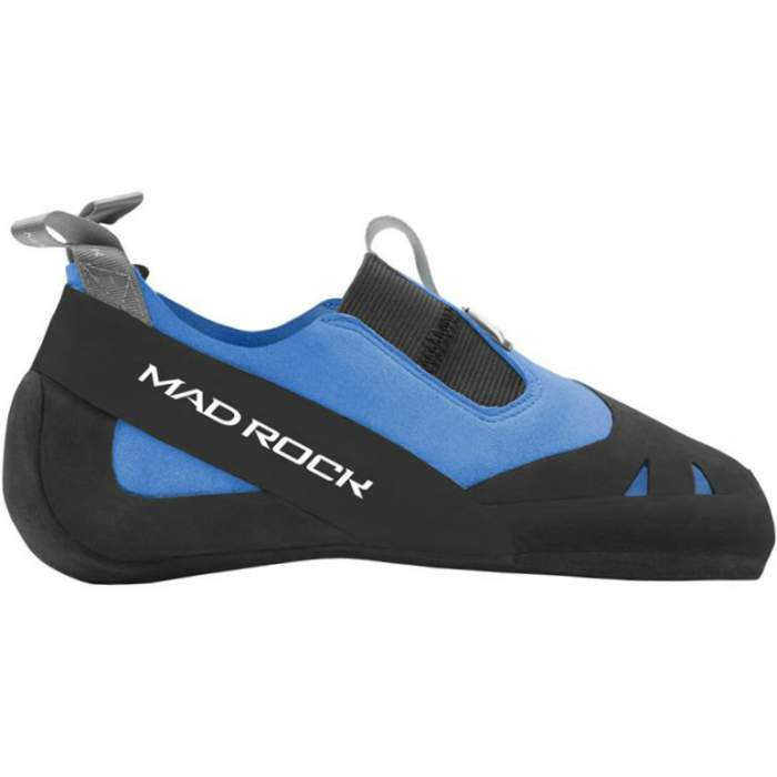 Mad Rock Remora Climbing Shoe