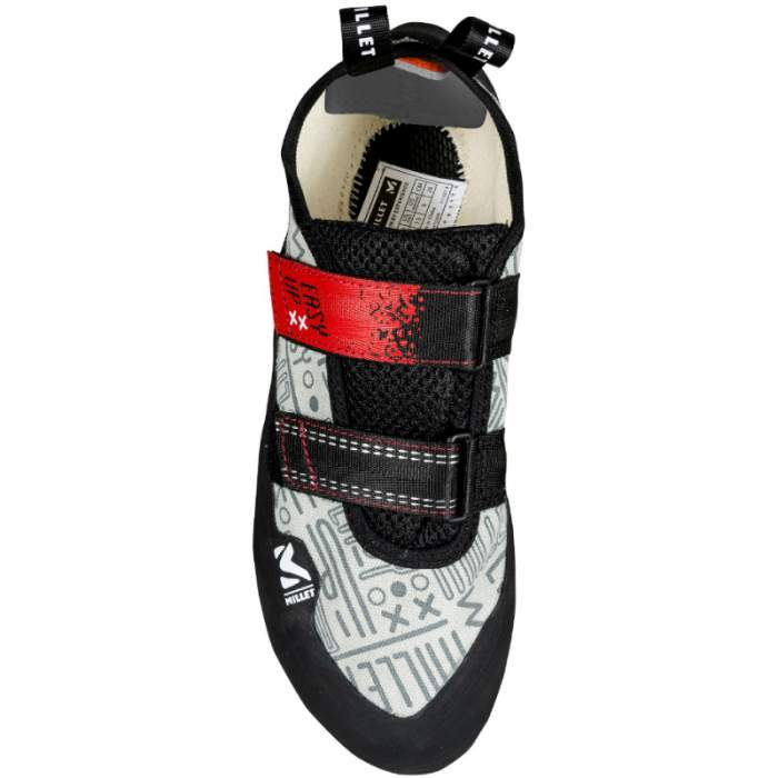 Millet Easy Up Junior Climbing Shoe