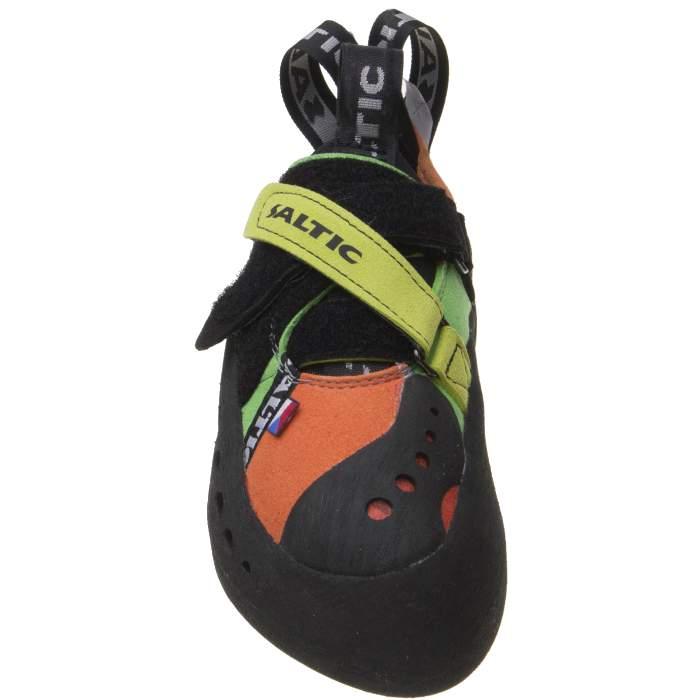 Saltic Avax NOP Climbing Shoe