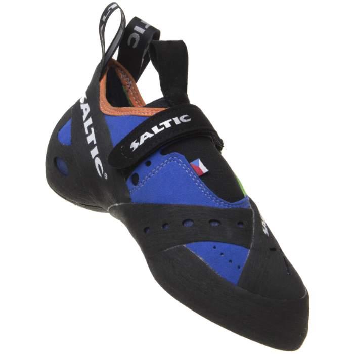 Saltic Enigma NOP Climbing Shoe