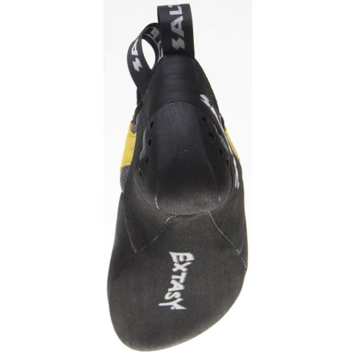 Saltic Fantom Climbing Shoe