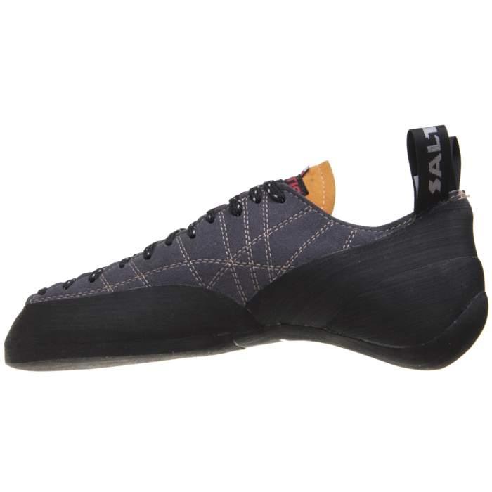 Saltic Garnet Climbing Shoe
