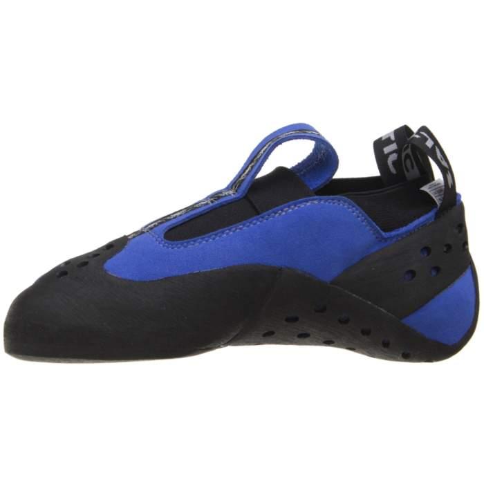 Saltic Mamba Climbing Shoe