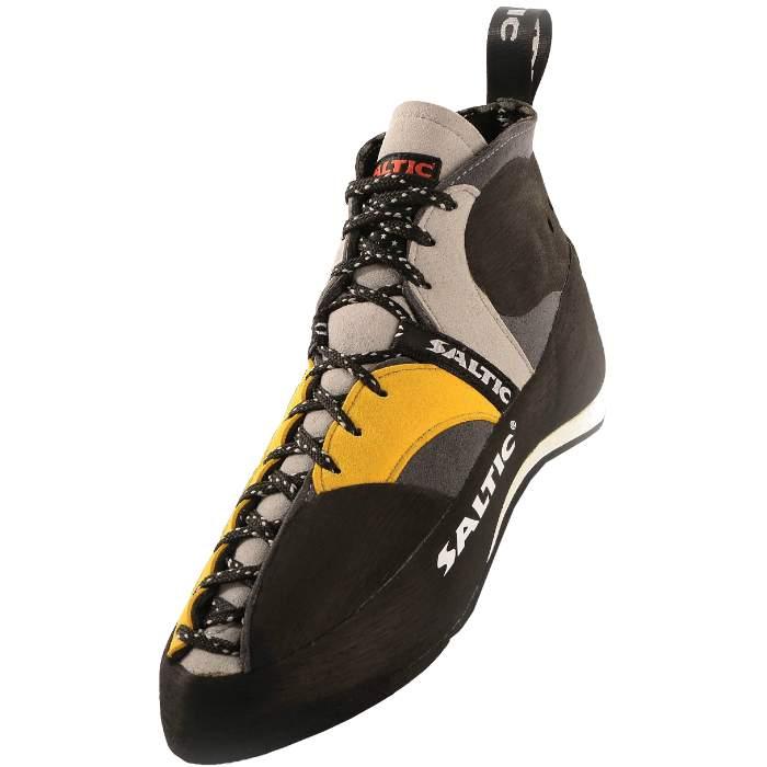 Saltic Saphir Climbing Shoe