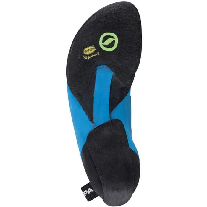 Scarpa Chimera Climbing Shoe