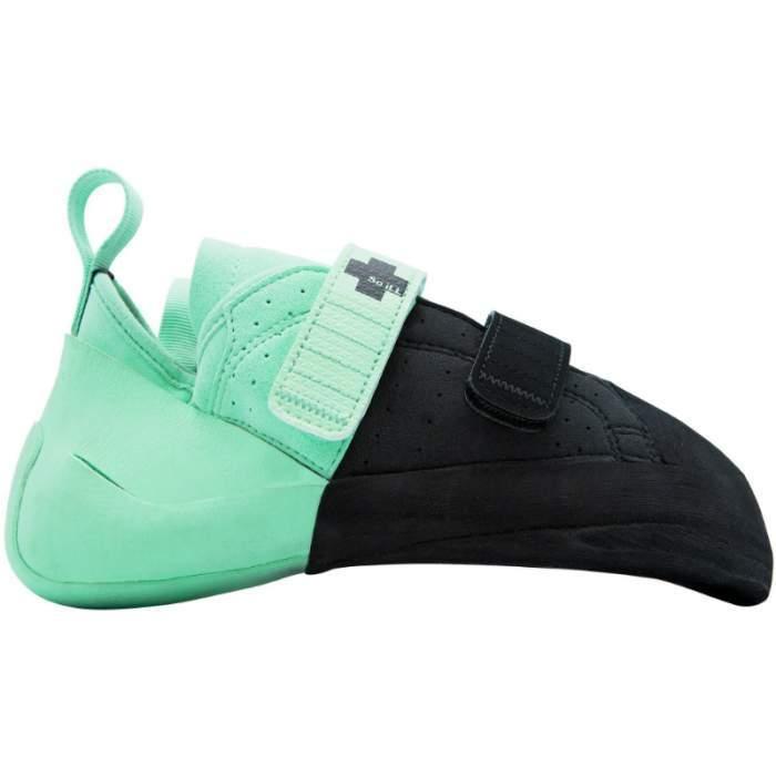 So Ill Street LV Climbing Shoe