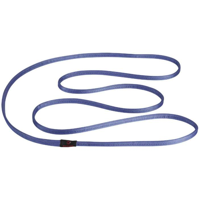 Mammut 12 mm Magic Sling 120 cm