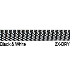 New England Ropes 10.2mm Glider 70m Bipattern Dry