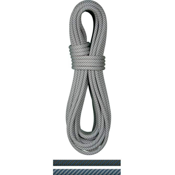 Blue Water 10.7mm DynaPlus 200m