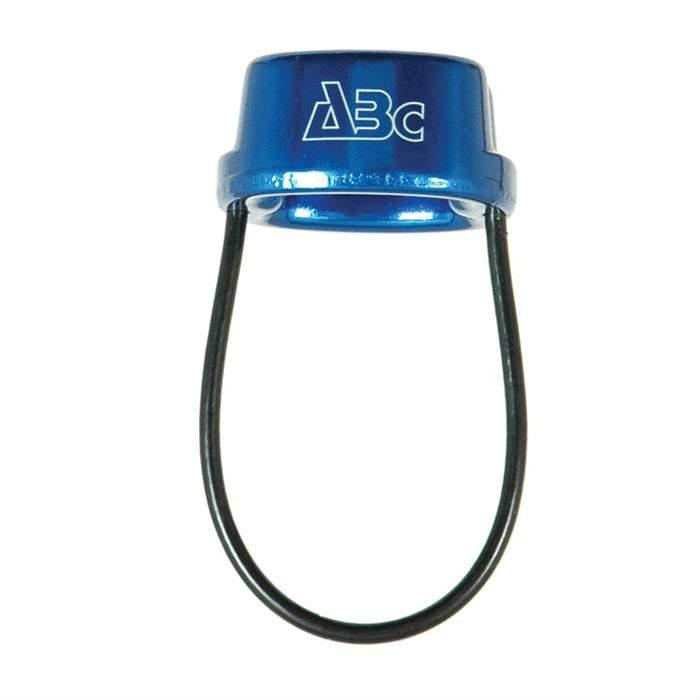 ABC Arc