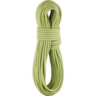 Edelrid 9.8mm Eagle 70m Dry
