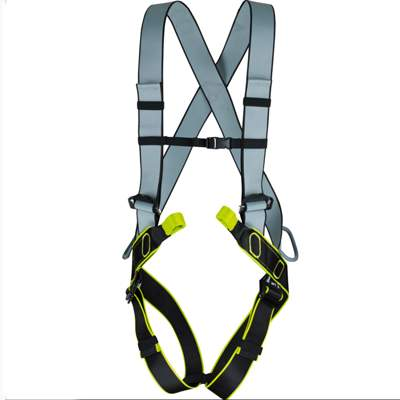 Edelrid Solid Full Body Harness