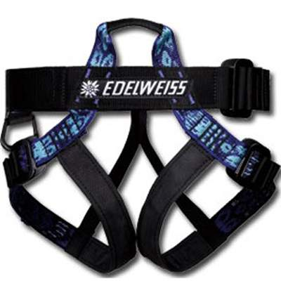Edelweiss Dino