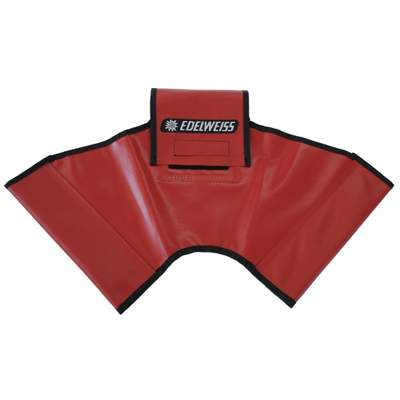 Edelweiss Triton Harness Optional Protection