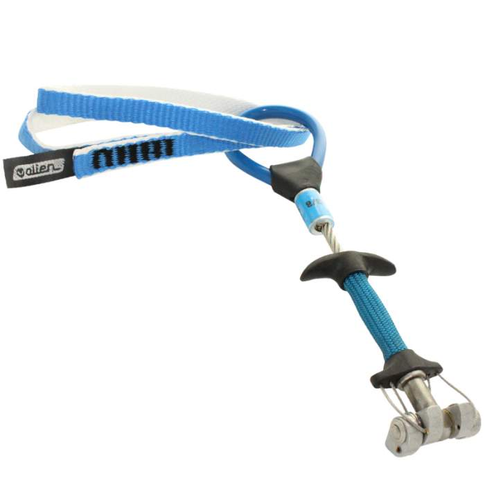 Fixe Alien Lite Double Sling Blue