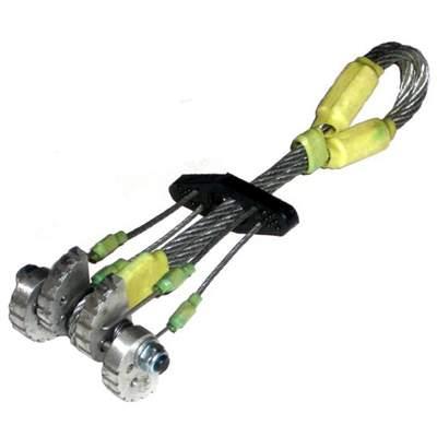Gear4Rocks Link Cam 1