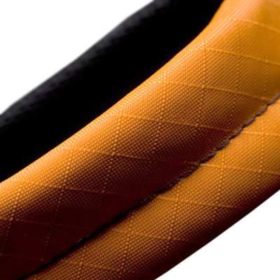 Harness-Built-In-Wear-Safety-Marke