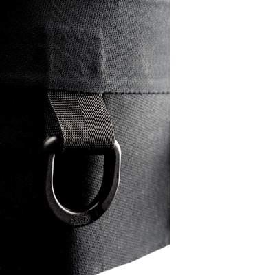 Harness-Haul-Loop