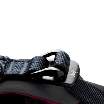 Harness-Self-Locking-Buckle