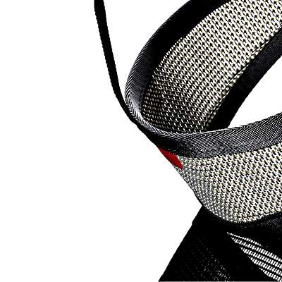 Harness-Vapor-Mesh-Leg-Loops