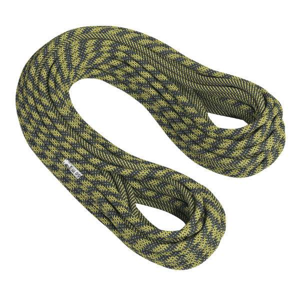 Mammut 10.0mm Galaxy Bipattern Grey