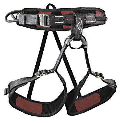 Mammut Hermes Front View
