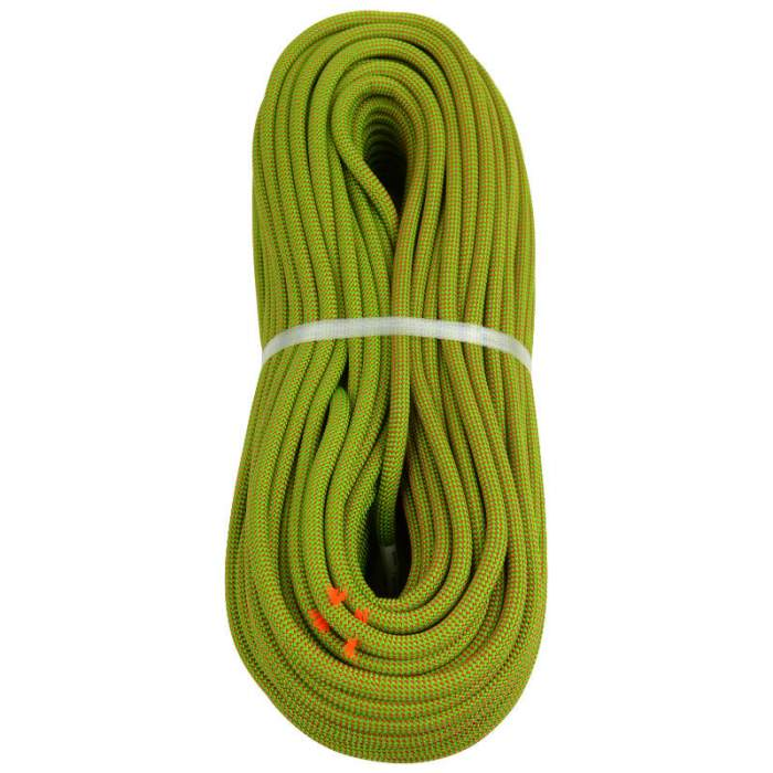 Metolius 8.9mm Monster Green