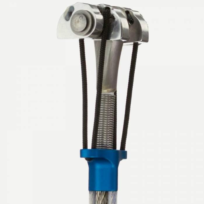 Metolius Ultralight Master Cam 1
